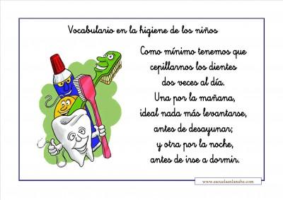higiene-infantil-10