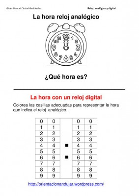 las-horas-en-ounto-digital-analogico-1