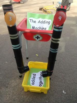 maquina de sumar (11)