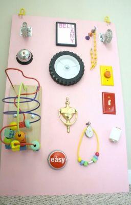 Busy Board (17)
