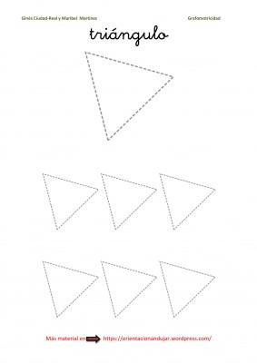 Cuaderno de escritura (5)