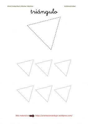Cuaderno de escritura (7)
