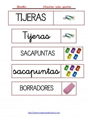 ETIQUETAS PARA GAVETAS_Página_4