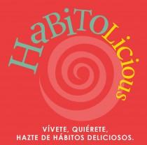 HABITOLICIUS