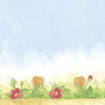 Imgenes primavera (104)
