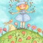 Imgenes primavera (107)