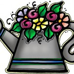 Imgenes primavera (115)