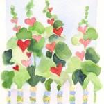 Imgenes primavera (126)