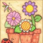 Imgenes primavera (133)