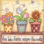 Imgenes primavera (134)