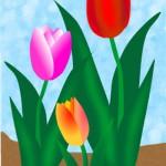 Imgenes primavera (150)