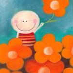 Imgenes primavera (16)