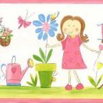 Imgenes primavera (17)