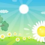 Imgenes primavera (2)