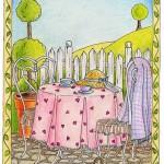 Imgenes primavera (64)