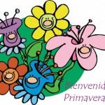 Imgenes primavera (7)