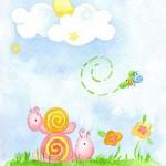 Imgenes primavera (74)