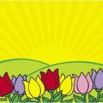 Imgenes primavera (86)