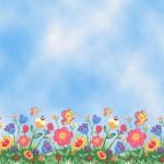 Imgenes primavera (87)