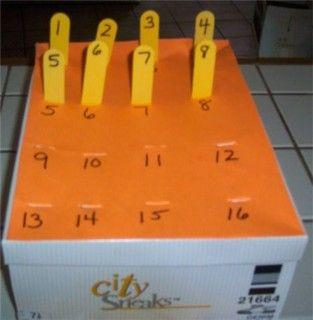 Juegos Matematicos caseros (13)