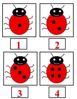 Juegos Matematicos caseros (9)
