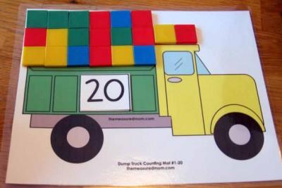 Juegos matemáticos para aprender (1)