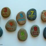 Juegos matemáticos para aprender (20)