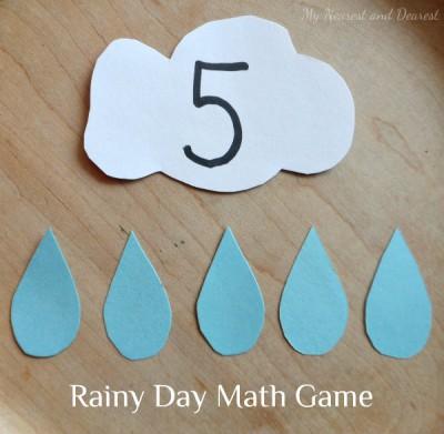 Juegos matemáticos para aprender (5)
