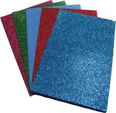 Materiales (4)