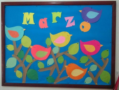 Murales primavera (9)