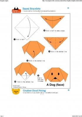 Origami Caras de Animales_Página_6