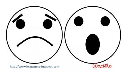 Piruletas de las Emociones (5)
