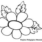 Primavera Imagenes (134)