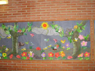 Primavera Murales (1)