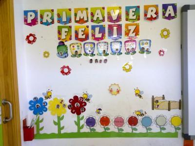 Primavera Murales (10)