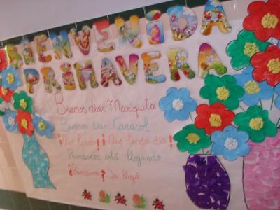 Primavera Murales (11)