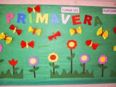 Primavera Murales (2)