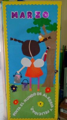 Primavera Puertas (3)