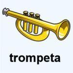 fonemas y sínfones (67)