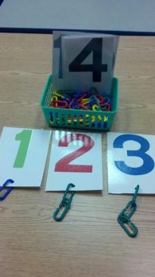 Actividades Matemáticas  (11)