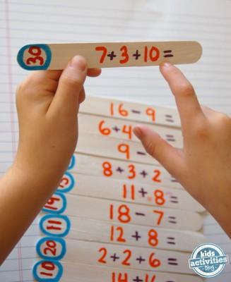 Actividades Matemáticas  (29)