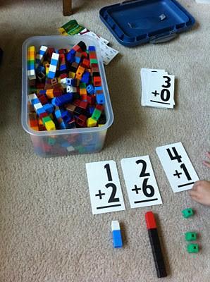 Actividades Matemáticas  (35)