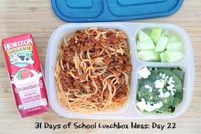 Almuerzos saludables para niñ@s (13)