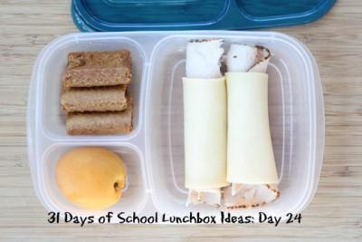 Almuerzos saludables para niñ@s (15)