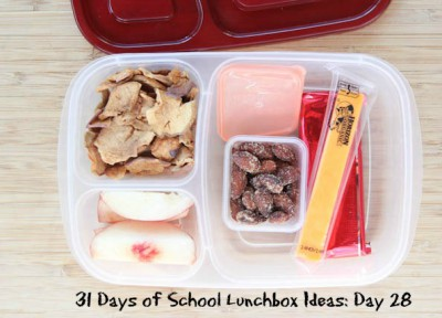 Almuerzos saludables para niñ@s (19)