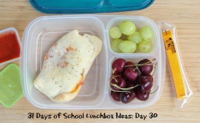 Almuerzos saludables para niñ@s (21)