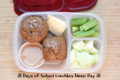 Almuerzos saludables para niñ@s (22)