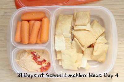 Almuerzos saludables para niñ@s (32)