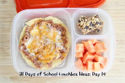 Almuerzos saludables para niñ@s (5)