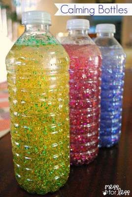 Botellas sensoriales (12)